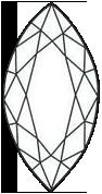 diamondround